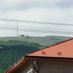 Nízke Tatry 006 (800x600).jpg