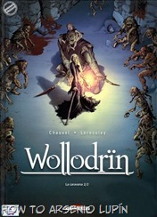 P00004 - Wollodrïn - 04 - La Carav