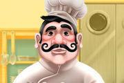 المطبخ الفرنسي