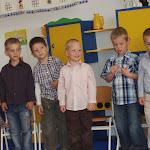 anyak_napja_2011 005.jpg