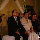 50 Aniversario Genaro Túchez y Sra. - Enero 09, 2009