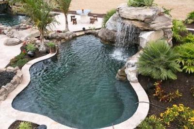 piscinas increibles episodios estreno desde el. Black Bedroom Furniture Sets. Home Design Ideas
