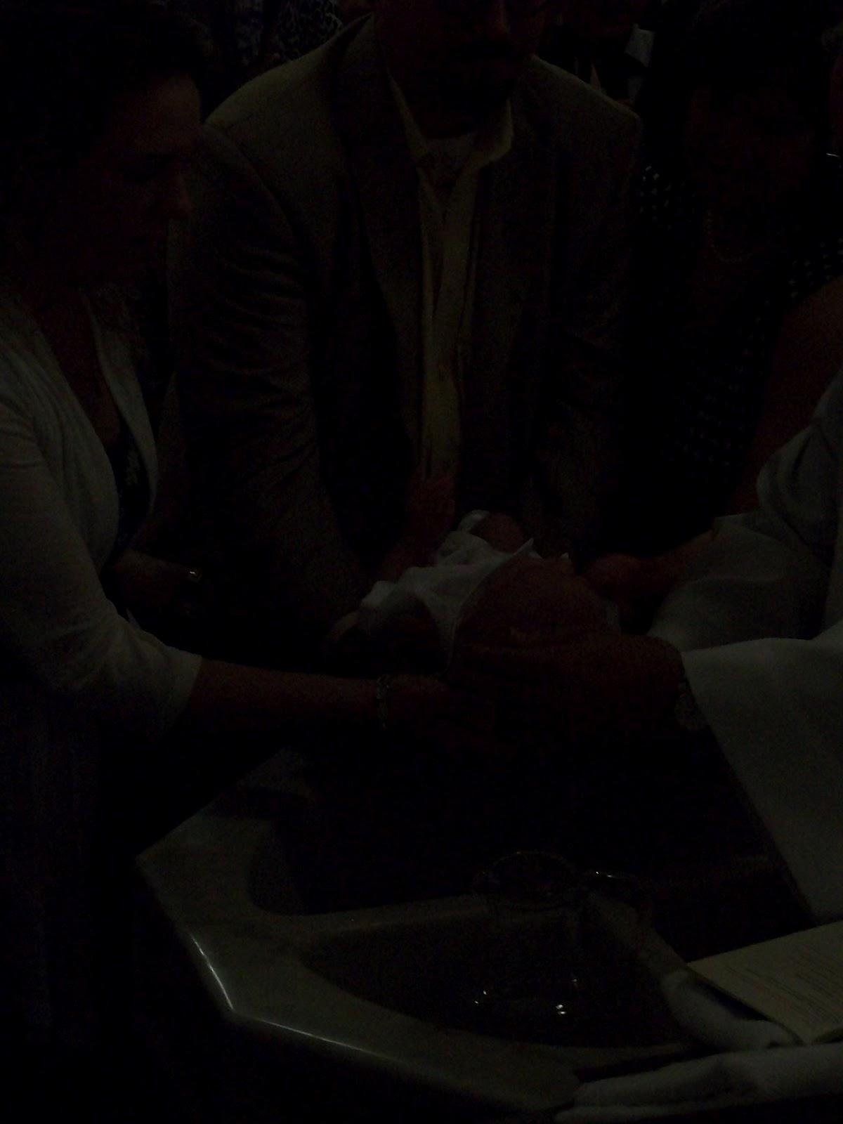 Marshalls Baptism - 100_1141.JPG