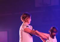 Han Balk Voorster Dansdag 2016-3254.jpg