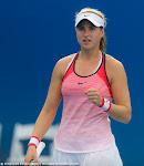 Rebecca Peterson - 2016 Australian Open -DSC_1573-2.jpg
