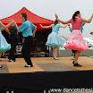 Showteam mei 2008 224.jpg