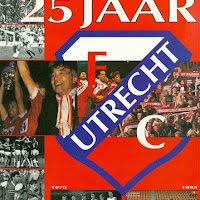 FCU Boeken
