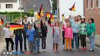 NRW-Inlinetour_2014_08_15-170316_Claus.jpg