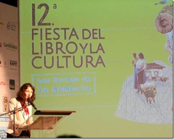 20180908_FiestaLibroyCultura2