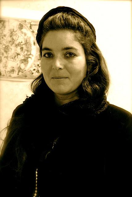 2009-Novembre-GN CENDRES Opus n°1 - DSC_0223.JPG