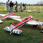 CADO-CentroAeromodelistaDelOeste-Volar-X-Volar-2080.jpg
