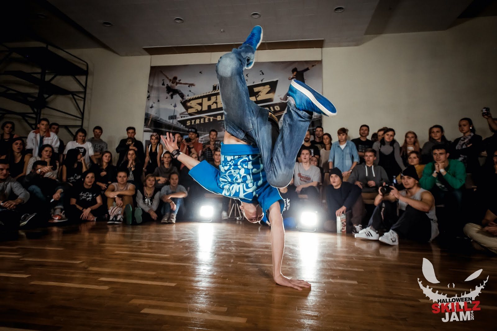 SKILLZ Halloween Jam Battles - a_MG_2487.jpg