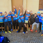 Maratón de Barcelona 2015-003.jpg