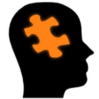 HirnSport.de: Gehirnjogging, Rätsel und Denksport