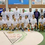 25è aniversari campionat Espanya
