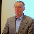 UI - teaduskonverents 2013 032.jpg