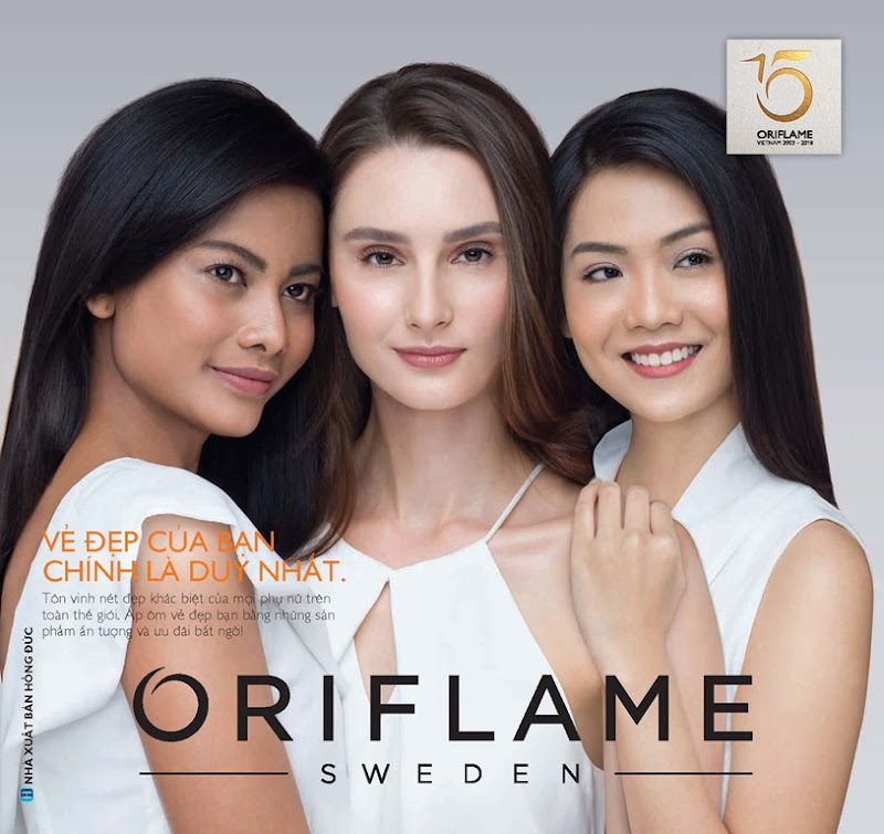 Catalogue-My-Pham-Oriflame-3-2018-1