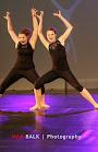Han Balk Fantastic Gymnastics 2015-8834.jpg
