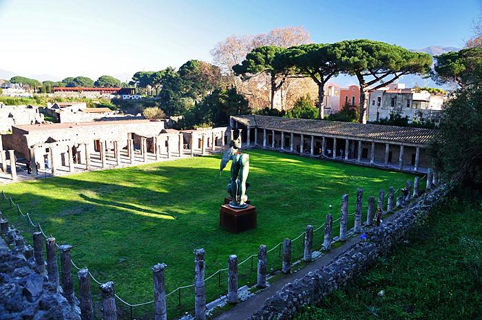 Pompeii21.JPG