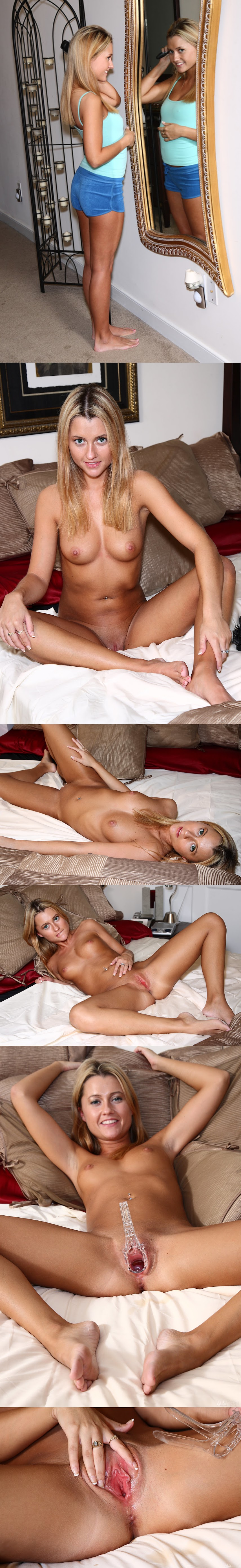 Debriz ALS 2008-03-20 EXPLORING-GINGER-GINGER-LEE-by-ALS-PHOTOGRAPHER 0a090 high
