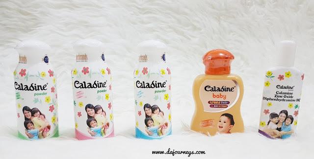 Amankah Penggunaan Bedak Untuk Bayi dan Anak