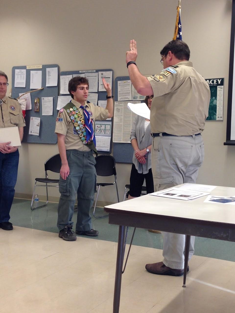 Dereks Eagle Court Of Honor 2015 - IMG_3161.JPG
