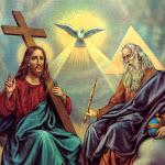 holy_trinity-normal.jpg