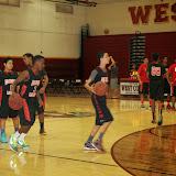 Basketball League - 2014 - IMG_0738.JPG