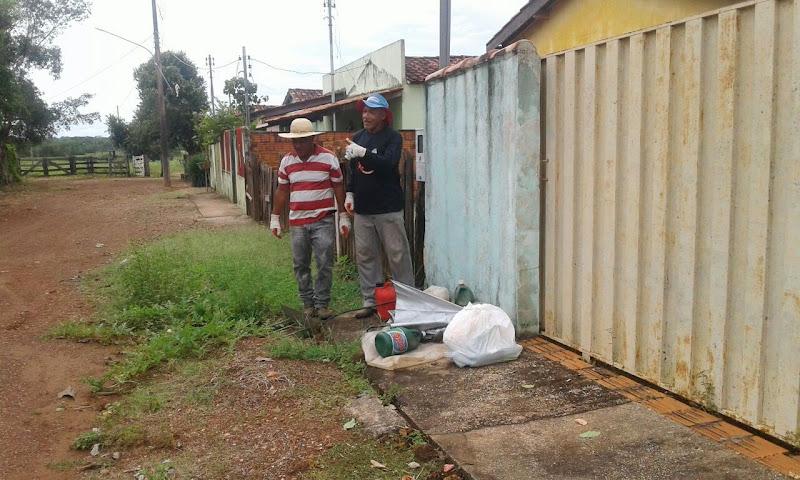 Limpeza Cidade (2)