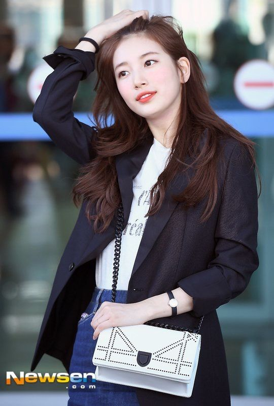 suzy visual 2
