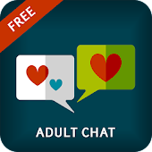 Adult Apps Chat Advise