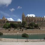 Mallorca 2011: Palma de Mallorca