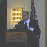 2004-10 SFC Symposium - John%25252520Cassens.jpg