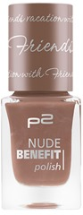 9008189335822_NUDE_BENEFIT_POLISH_070