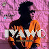 Pblast Releases New Promo Photos Artwork For New Single Iyawo