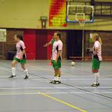 Voetbal in Machelen? http://www.dekartoesjkensmachelen.be