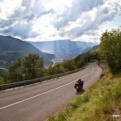 Motorradtour zum Würzjoch 29.07.13-6994.jpg