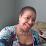 marla2190's profile photo