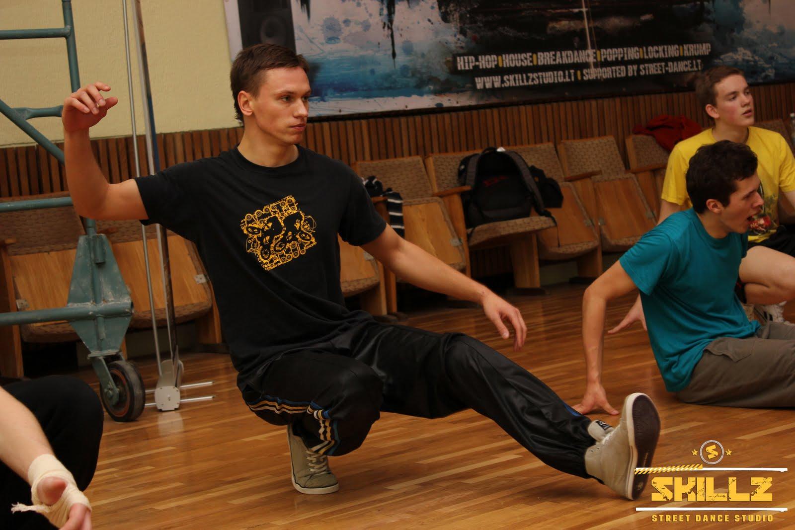 YAN (Russia) Bboying seminaras - IMG_0660.jpg