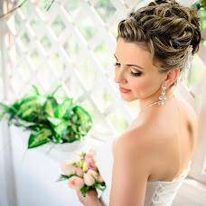 Wedding photographer Lina Kovaleva (LinaKovaleva). Photo of 04.03.2017