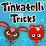 Tinkatolli Tricks | Tinkatolli Cheats's profile photo