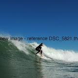 DSC_5821.thumb.jpg