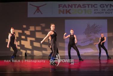 Han Balk FG2016 Jazzdans-8949.jpg