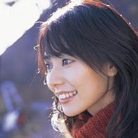 Bomb.TV 2008.01 Momoko Tani tm035.jpg