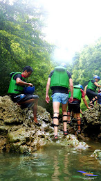 green canyon madasari 10-12 april 2015 pentax  17