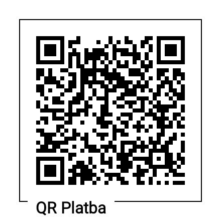 1022585788/6100