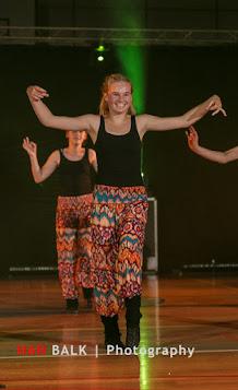 Han Balk Dance by Fernanda-3370.jpg
