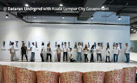 Kuala-Lumpur-1.jpg