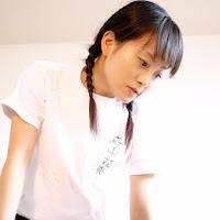[DGC] 2007.11 - No.504 - Kana Moriyama (森山花奈) 037.jpg