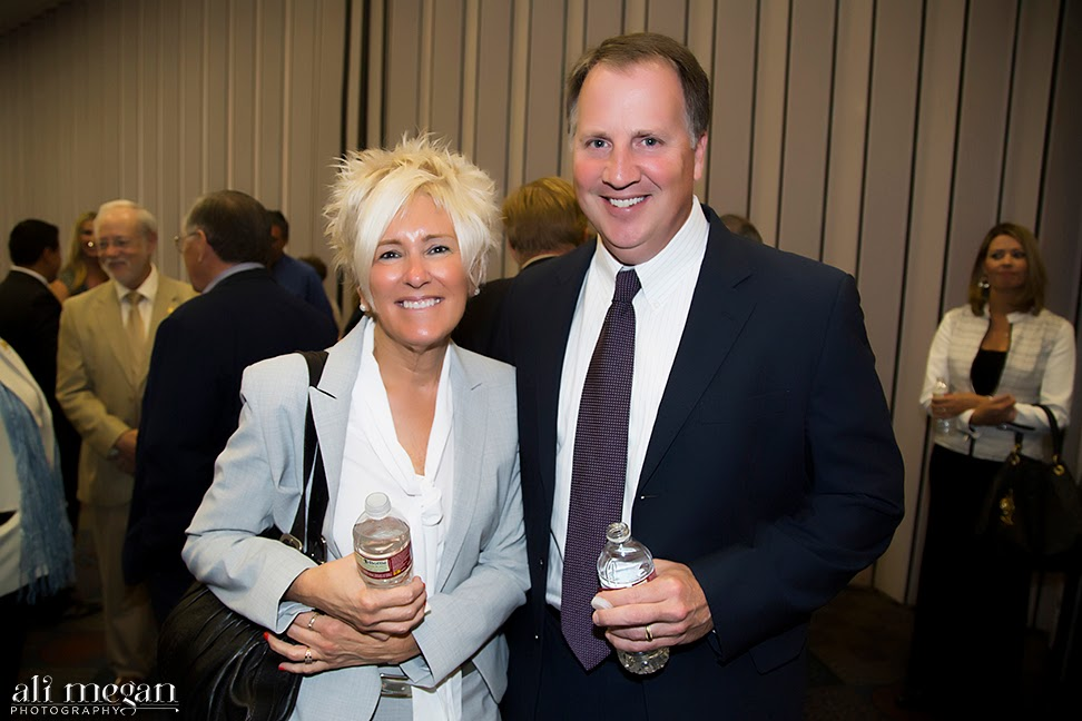 State of the City 2014 - 462A5427.jpg